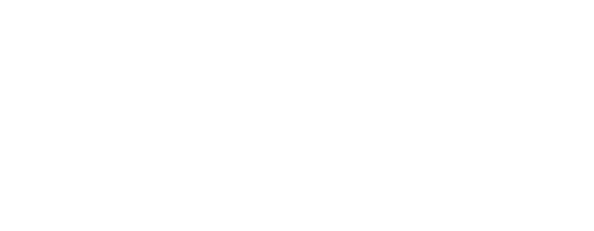 Overstag Coaching - Coaching & Begeleiding